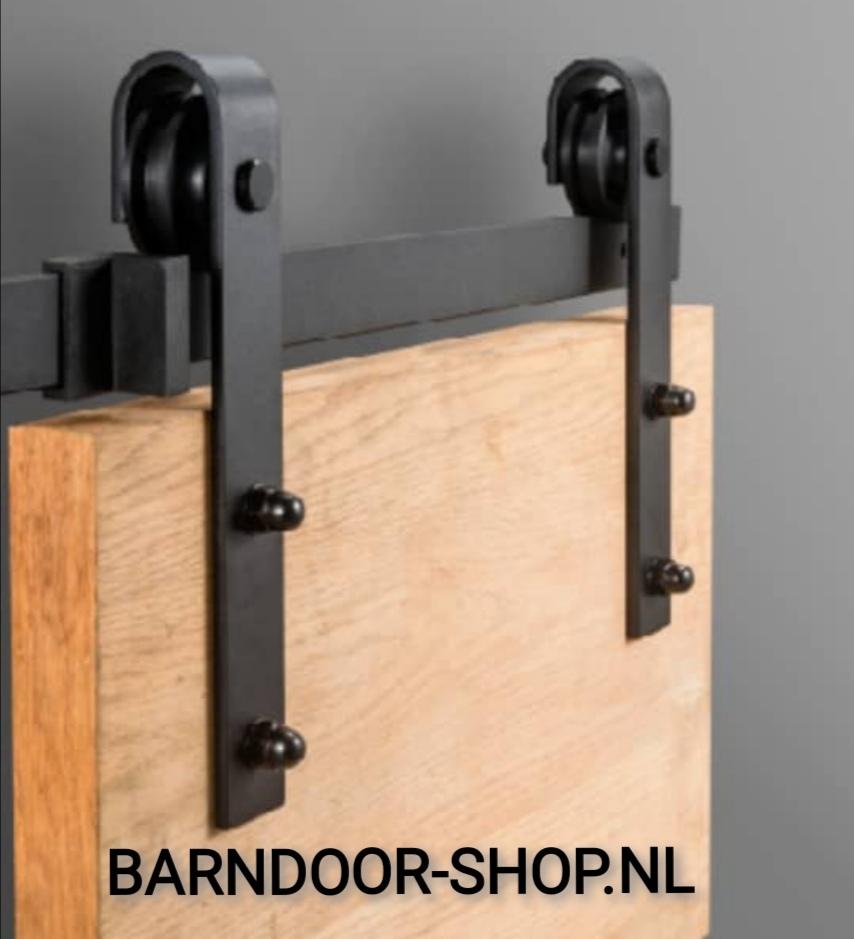 Barndoor-shop